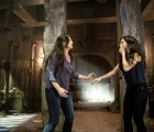 Witches of East End Season 2 Episode 4 The Brothers Grimoire 9