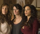 Witches of East End Season 2 Premiere 2014 A Movable Beast 10