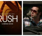 William Rush - Rush and Hank and Evan Lawson - Royal Pains