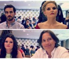 once upon a time cast comic-con 2014