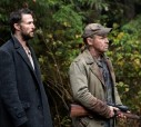 Falling Skies Season 4 Episode 5 Mind Wars (2)