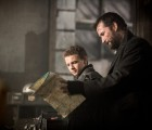 Falling Skies Season 4 Episode 5 Mind Wars (1)
