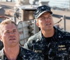 The Last Ship Episode 4 We'll Get There (1)