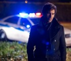 Perception Season 3 Episode 6 Inconceivable (3)
