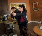 Rizzoli & Isles Season 5 Episode 4 Doomsday (1)
