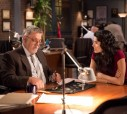 Rizzoli & Isles Season 5 Episode 6 Knockout (3)
