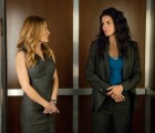 Rizzoli & Isles Season 5 Episode 7 Boston Keltic (3)