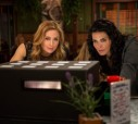 Rizzoli & Isles Season 5 Episode 6 Knockout (1)