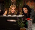 Rizzoli & Isles Season 5 Episode 6 Knockout (