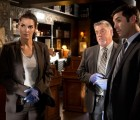 Rizzoli & Isles Season 5 Episode 7 Boston Keltic (2)