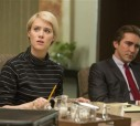 Halt and Catch Fire (AMC) Episode 8 The 214s (4)
