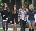 Pretty Little Liars Season 5 Episode 10 A Dark Ali (12)