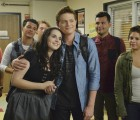Switched at Birth Season 3 Episode 20 The Girl on the Cliff (1)