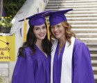 Switched at Birth Season 3 Episode 21 And Life Begins Right Away (1)