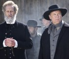 Hell On Wheels Season 4 Episode 2 Escape From the Garden (4)
