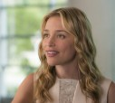 "Covert Affairs Season 5 Episode 9 ""Spit On A Stranger"""
