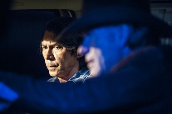 "Longmire Season 3 Episode 10 ""Ashes to Ashes"" airs Monday, August"