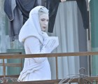 Defiance Season 2 Episode 10 & 11 Doll Parts/Bottom of the World (2)
