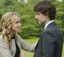 Covert Affairs Season 5 Episode 8 Grounded (14)