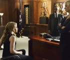Covert Affairs Season 5 Episode 8 Grounded (4)