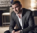 Ray Donovan Season 2 Episode 6 Viagra 7