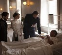 The Knick Season 1 Premiere 2014 Method and Madness 3