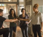 Witches of East End Season 2 Episode 5 Boogie Knights 8