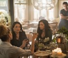 Witches of East End Season 2 Episode 6 When a Mandragora Loves a Woman 4