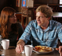 You're the Worst Episode 6 PTSD (8)