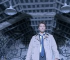 supernatural-cas-wings
