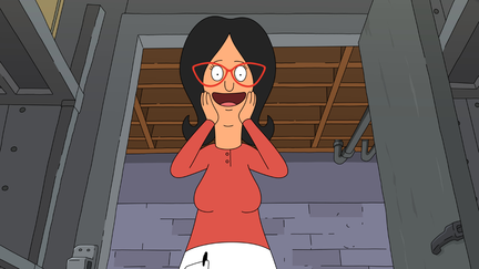 bobs burgers season 2 episode guide