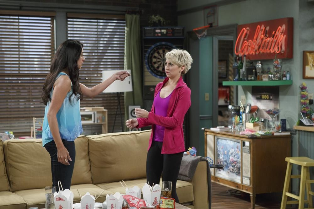 Baby daddy online season 1 episode 5 for Couchtuner 02
