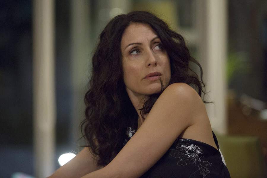 girlfriends guide to divorce season 3 finale