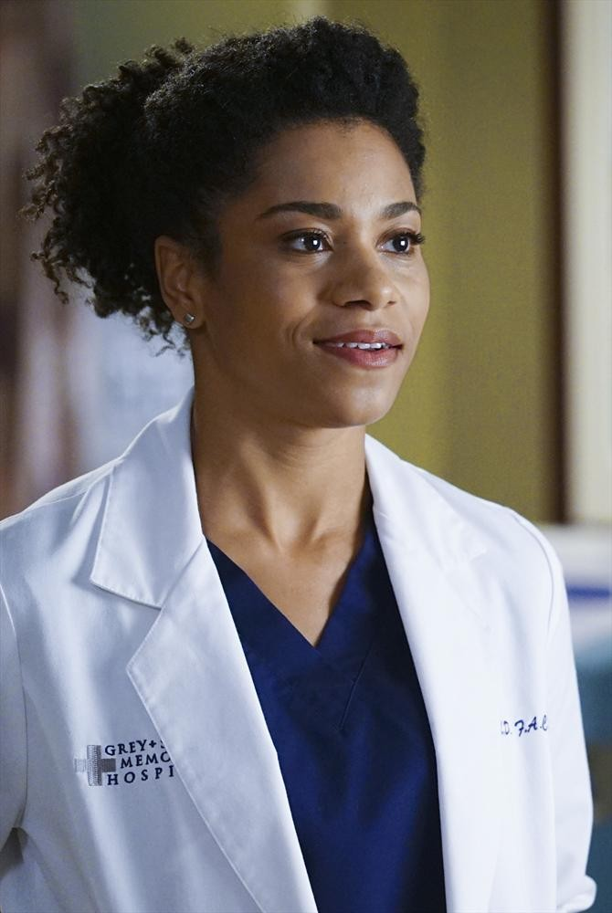 kelly mccreary bio