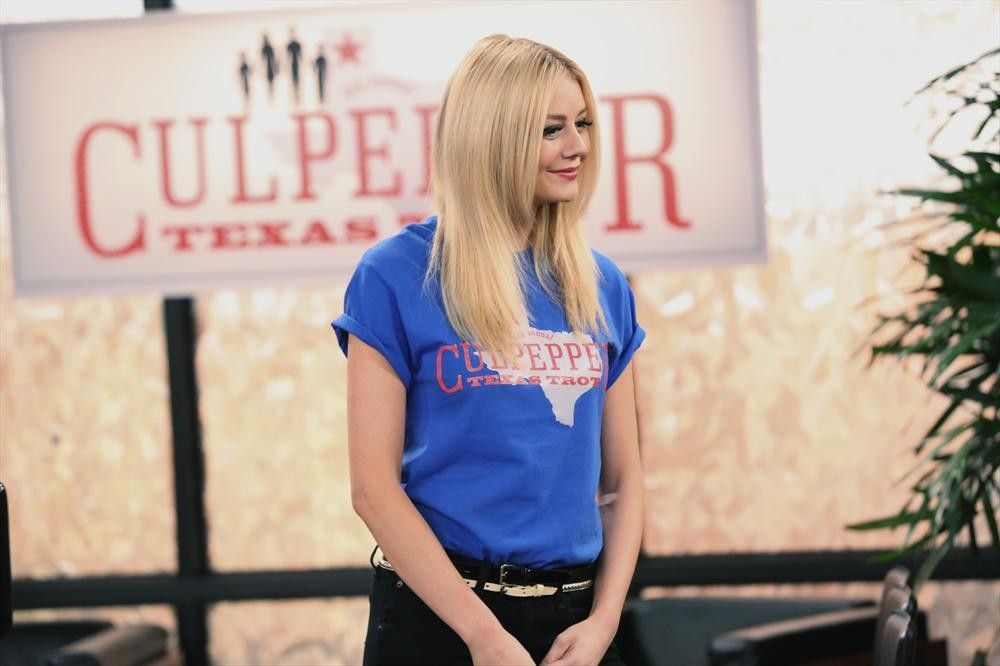justine lupe twitter