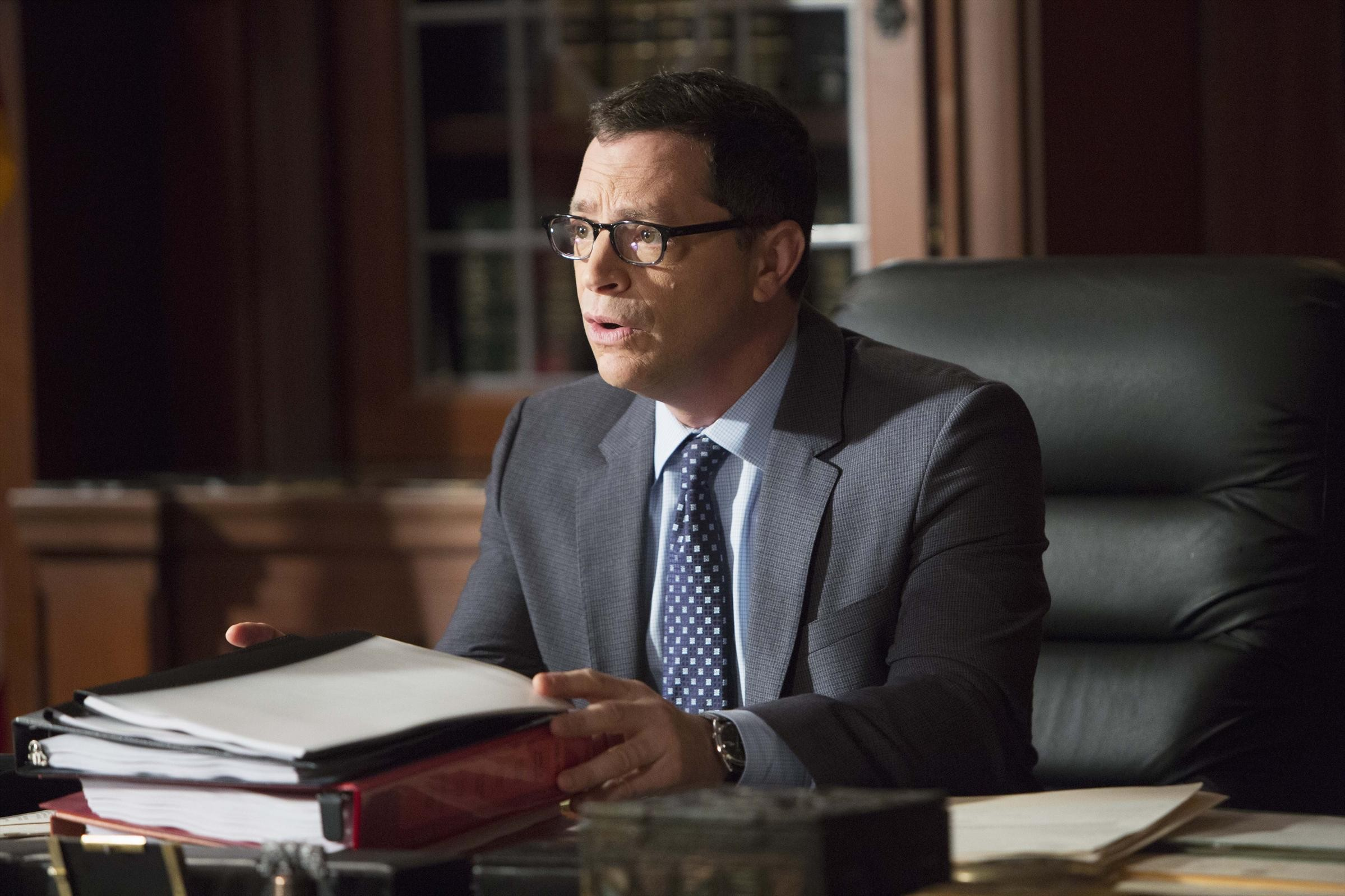 joshua malina svujoshua malina instagram, joshua malina twitter, joshua malina undercard, joshua malina wife, joshua malina, joshua malina vine, joshua malina net worth, joshua malina podcast, joshua malina imdb, joshua malina west wing, joshua malina big bang theory, joshua malina nick kroll, joshua malina grey's anatomy, joshua malina shirtless, joshua malina west wing podcast, joshua malina svu, joshua malina psych, joshua malina pranks, joshua malina law and order svu, joshua malina ethnicity