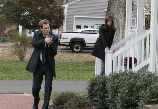 The following home review season 3 episode 4 tv equals