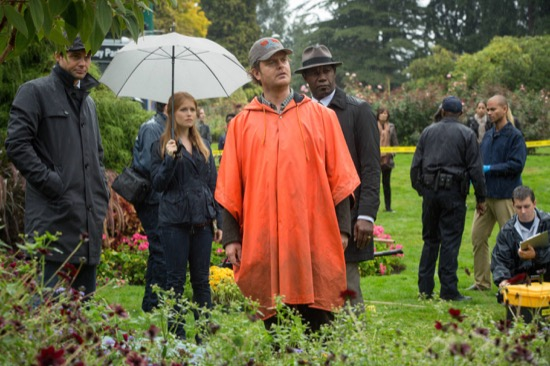 Backstrom love is a rose and you better not pick it season 1 episode 10 02 395715 Better homes and gardens latest episode