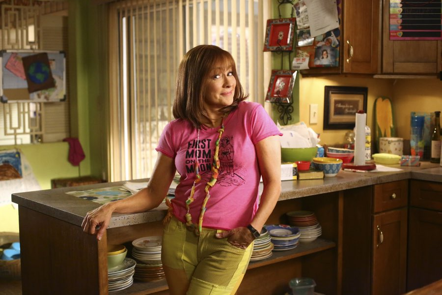 """The Middle """"Mother's Day Reservations"""" Season 6 Episode 23 ..."""