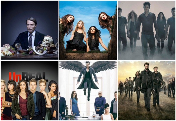 premiere dates business insider 2015 fall tv schedule premiere dates ...
