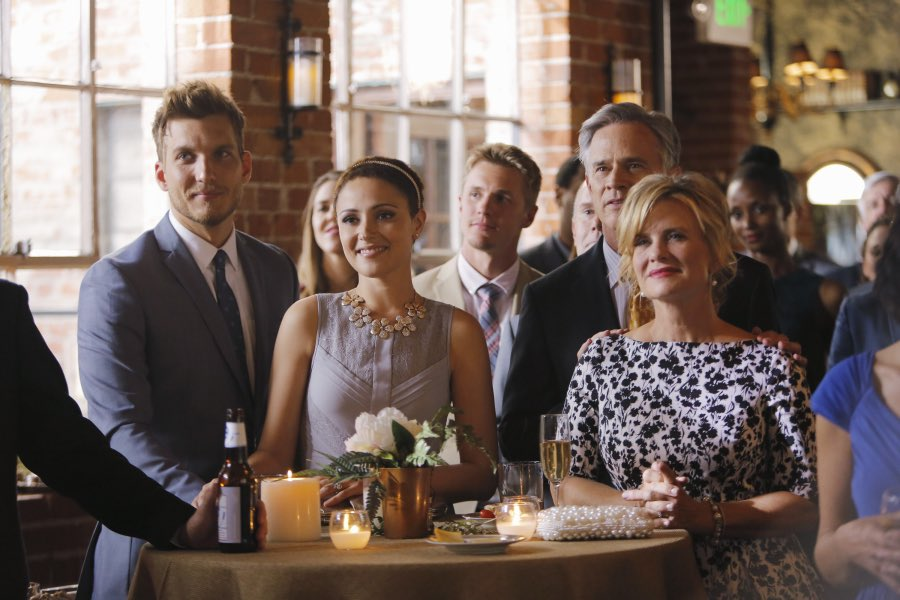 Mary Beth Evans chasing life