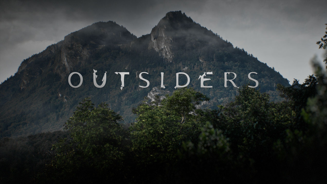 "'Outsiders' Season Finale Review: ""Long Live the Bren'In"" 