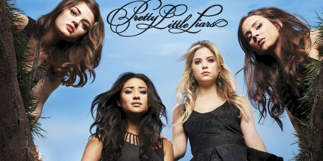 ... Liars: Questions We Need Answered in the Final Season! | TV Equals