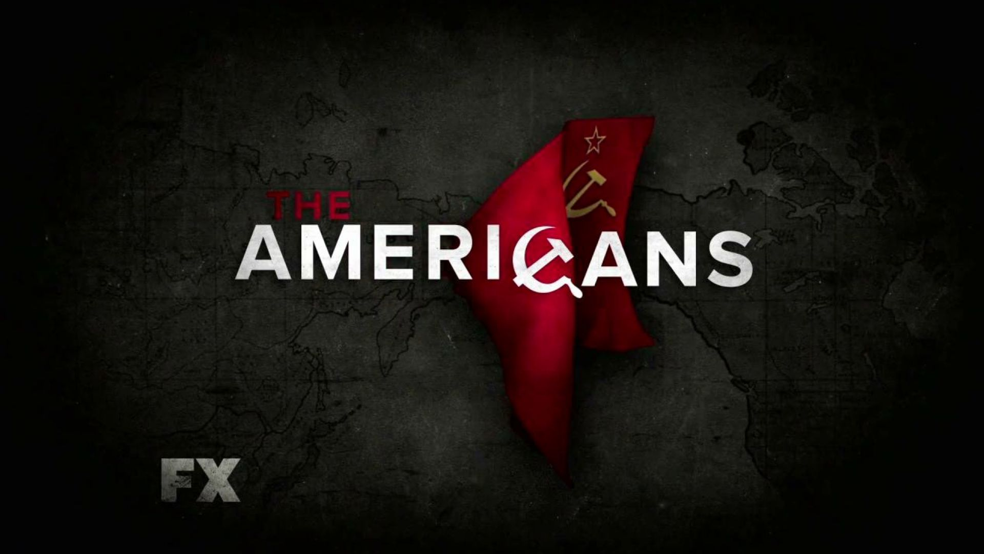 The Americans A Roy Rogers In Franconia Review Season 4