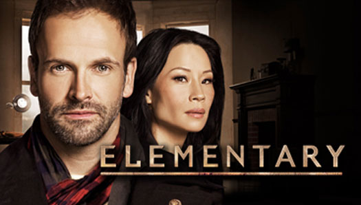 Tv show elementary episodes - New hollywood movies 2016 in