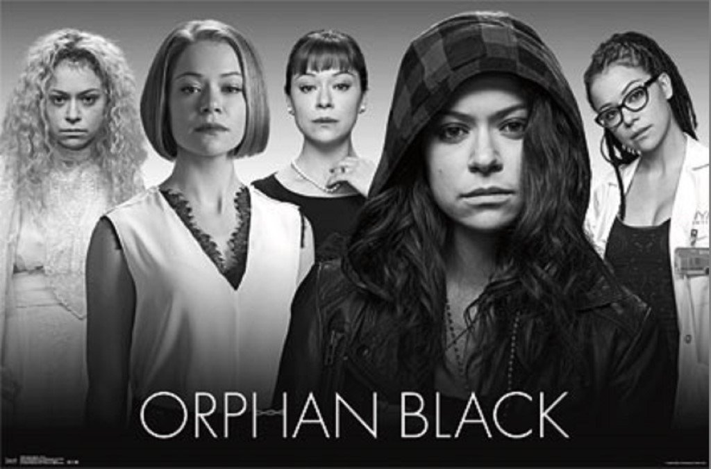 https://www.tvequals.com/wp-content/uploads/2017/06/Orphan-Black-33.jpg